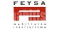 Feysa