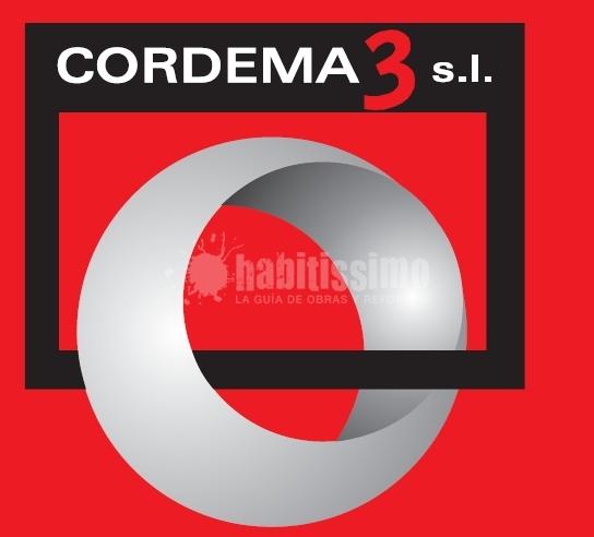 Cordema3