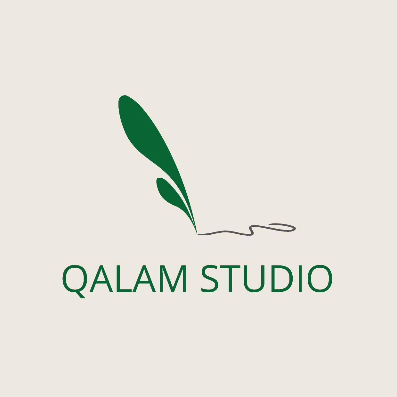 Qalam Studio