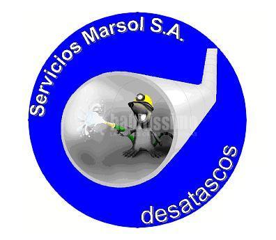 Servicios Marsol S.A.