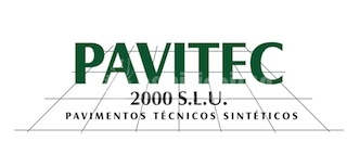 Pavitec 2.000, S.L.U.