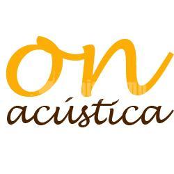 On Acústica