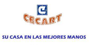 Cecart Cartagena
