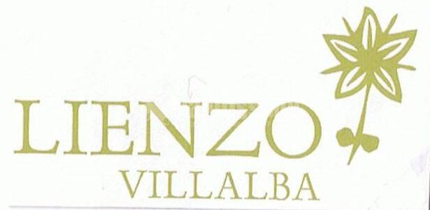 Lienzo Villalba