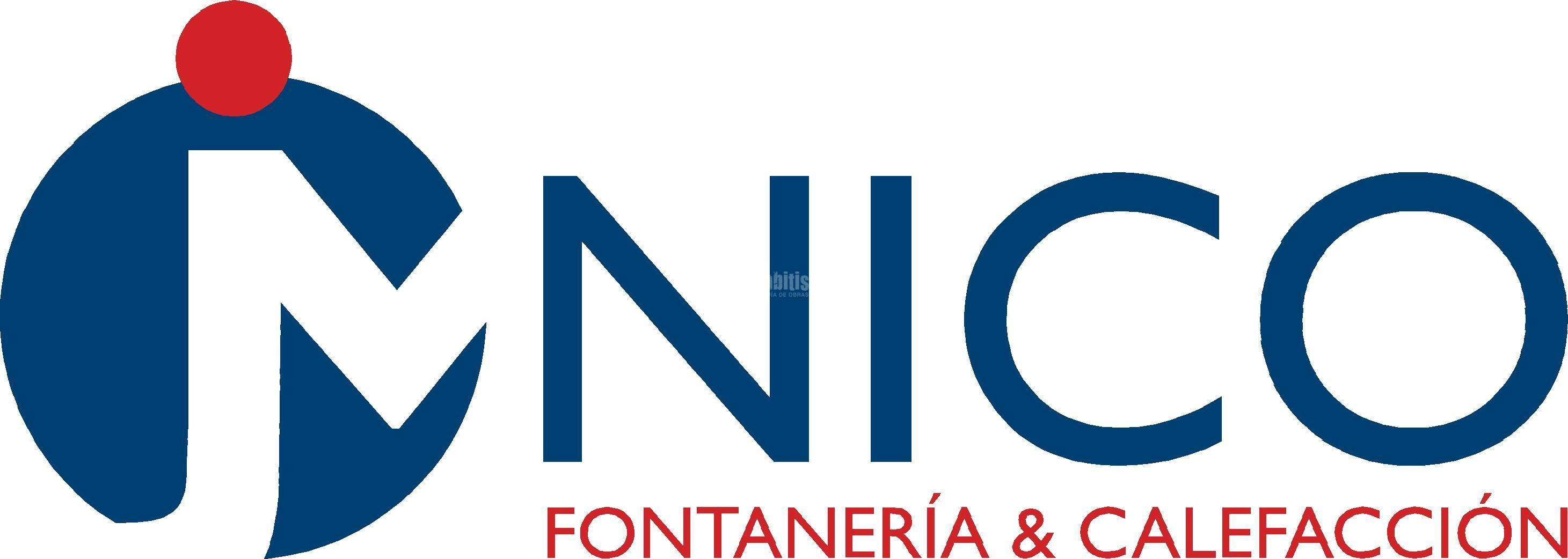 Fontanería JMNico