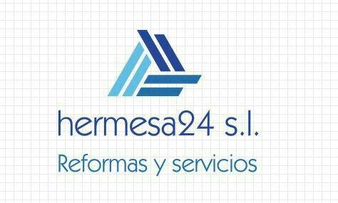 Hermesa24 S.L.