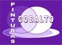 Pinturas Cobalto Sl