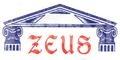 Zeus Saniglas