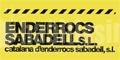 Enderrocs Sabadell