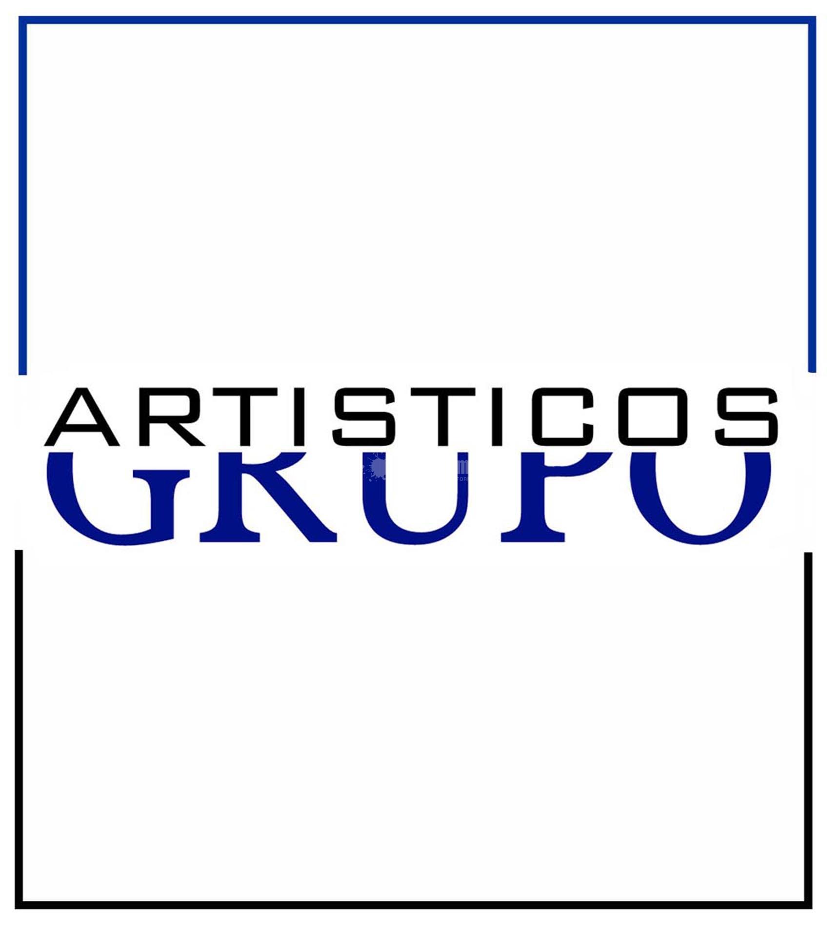 Grupo Artísticos