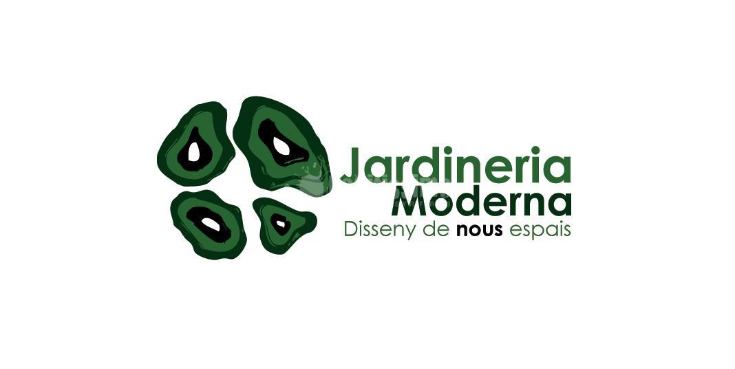 Jardineria Moderna