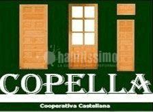 Copella Manzanares