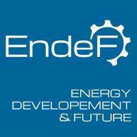 Endef Engineering Sl