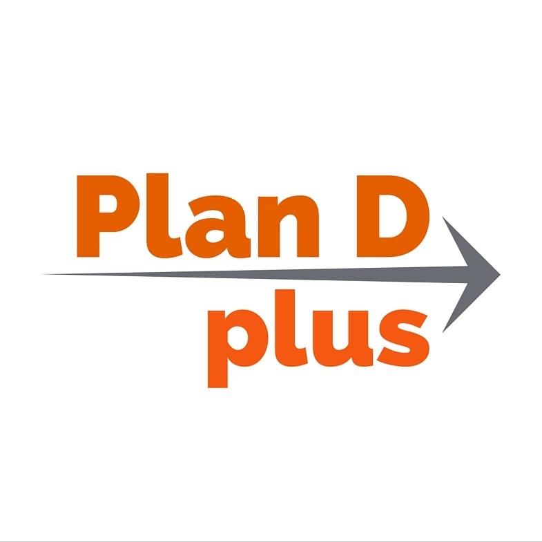 Plan D Plus