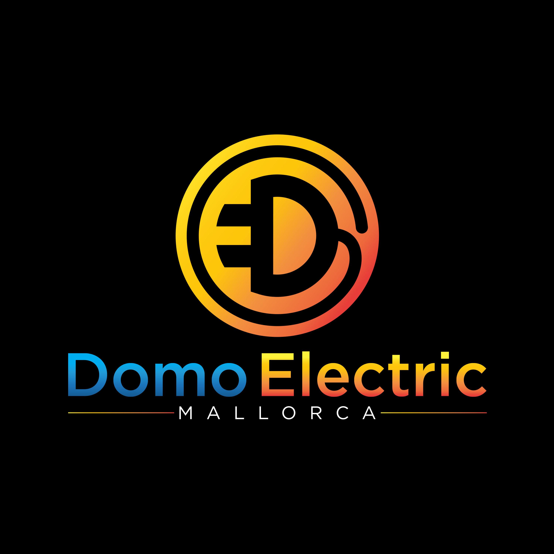 Domo Electric Mallorca