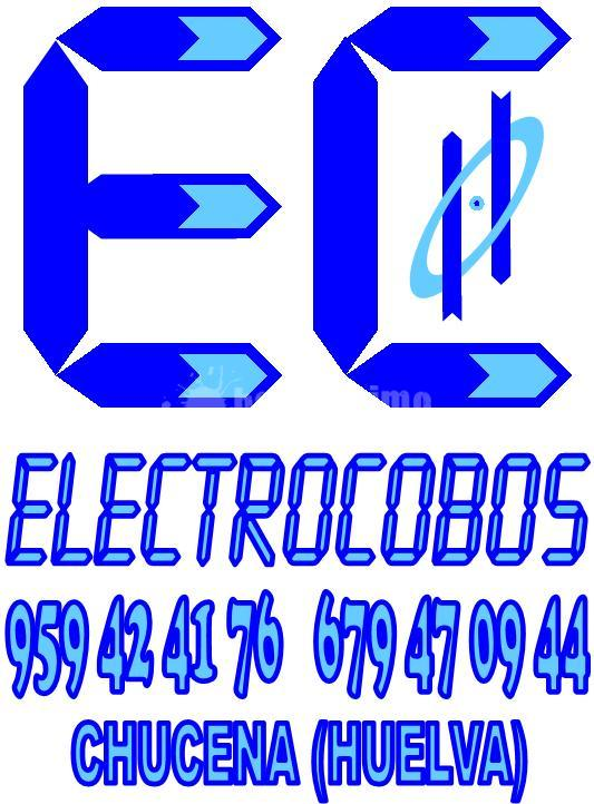 Electrocobos
