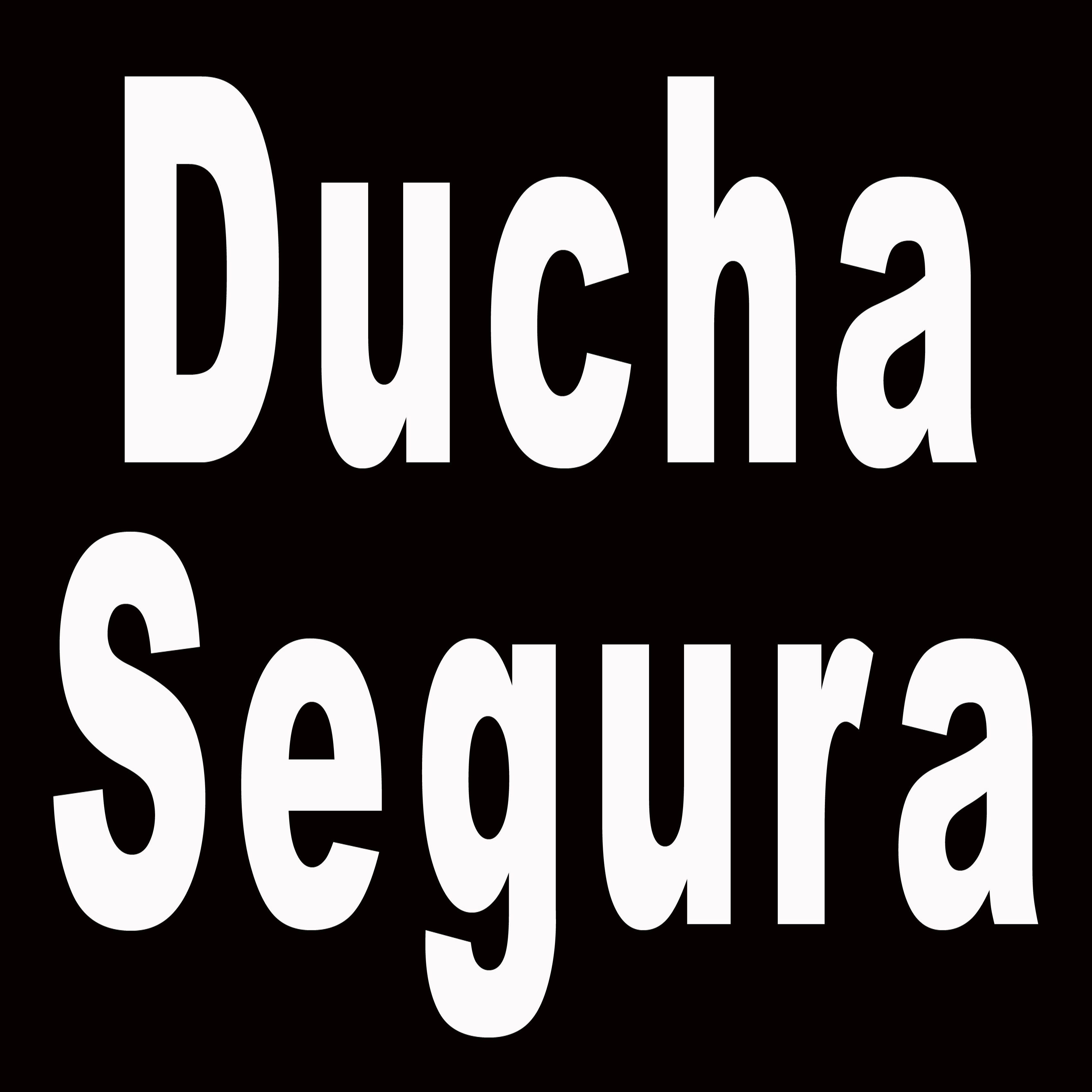 Ducha Segura Burgos