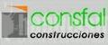 Consfal Construcciones