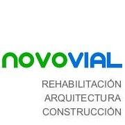 Novovial Group