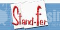 Stand-Fer