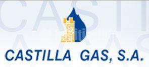 Castilla Gas Valladolid