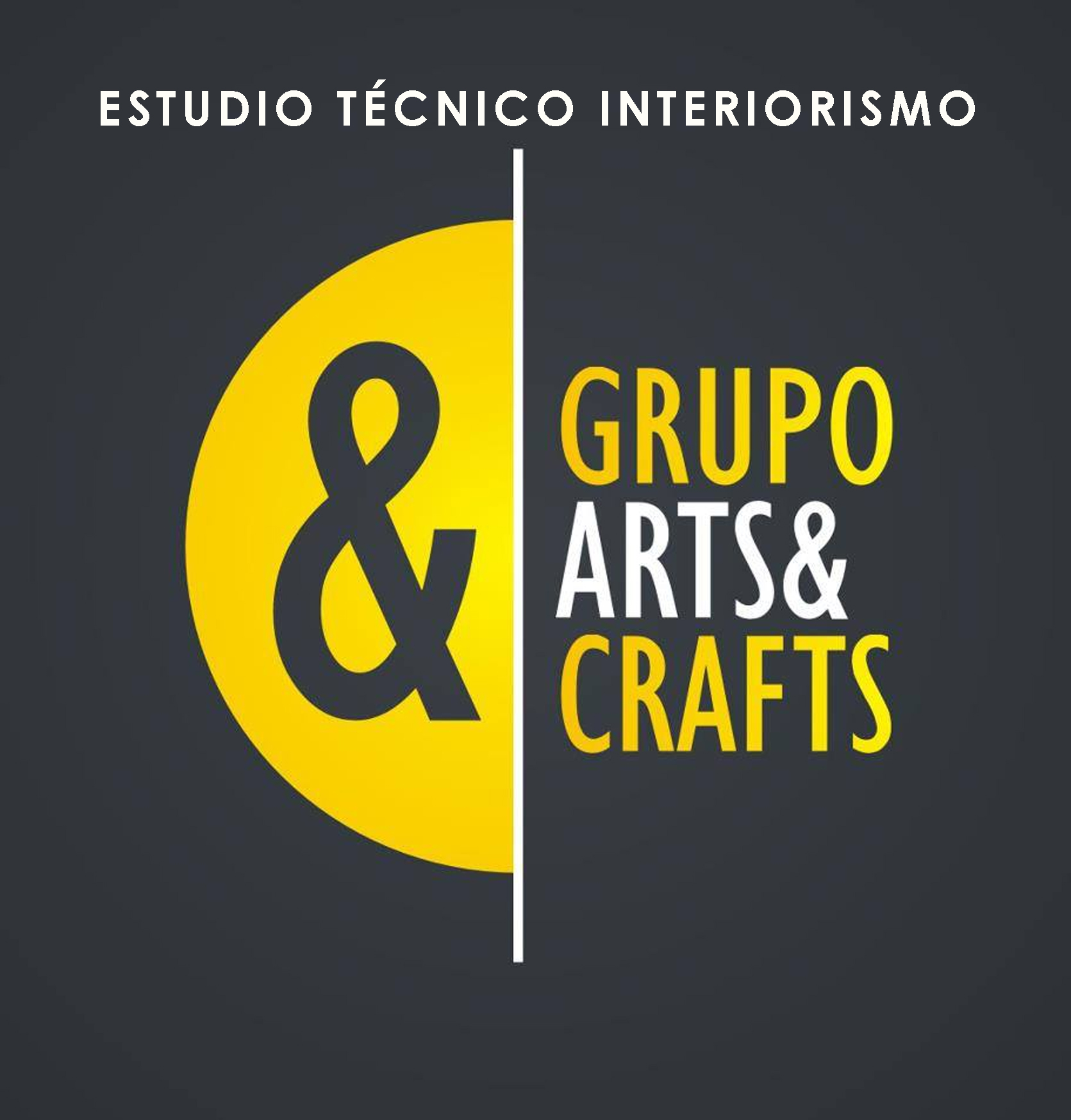 Grupo Arts and Crafts