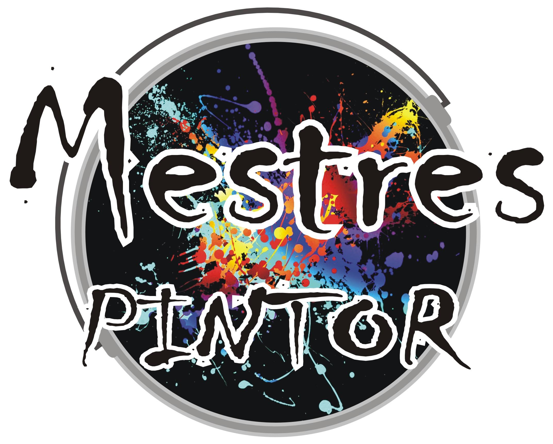 Mestres Pintor