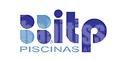 ITP Piscinas