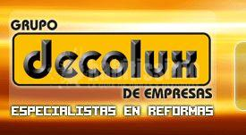 Decolux Oviedo