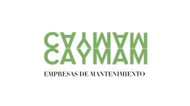 Caymam