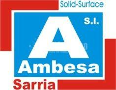 Ambesa Sarria S.L. Sarria
