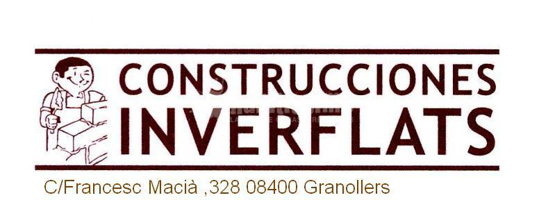 Construcciones y Reformas Inverflats 3