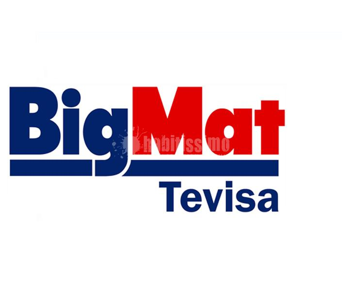 BigMat Tevisa