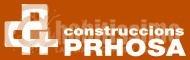 Construccions Prhosa Construcciones Casas Obras