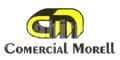 Comercial Morell