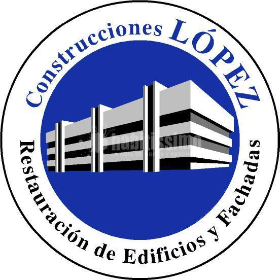 Construcciones López