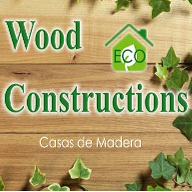 Woodconstructions