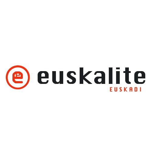 Euskalite Euskadi