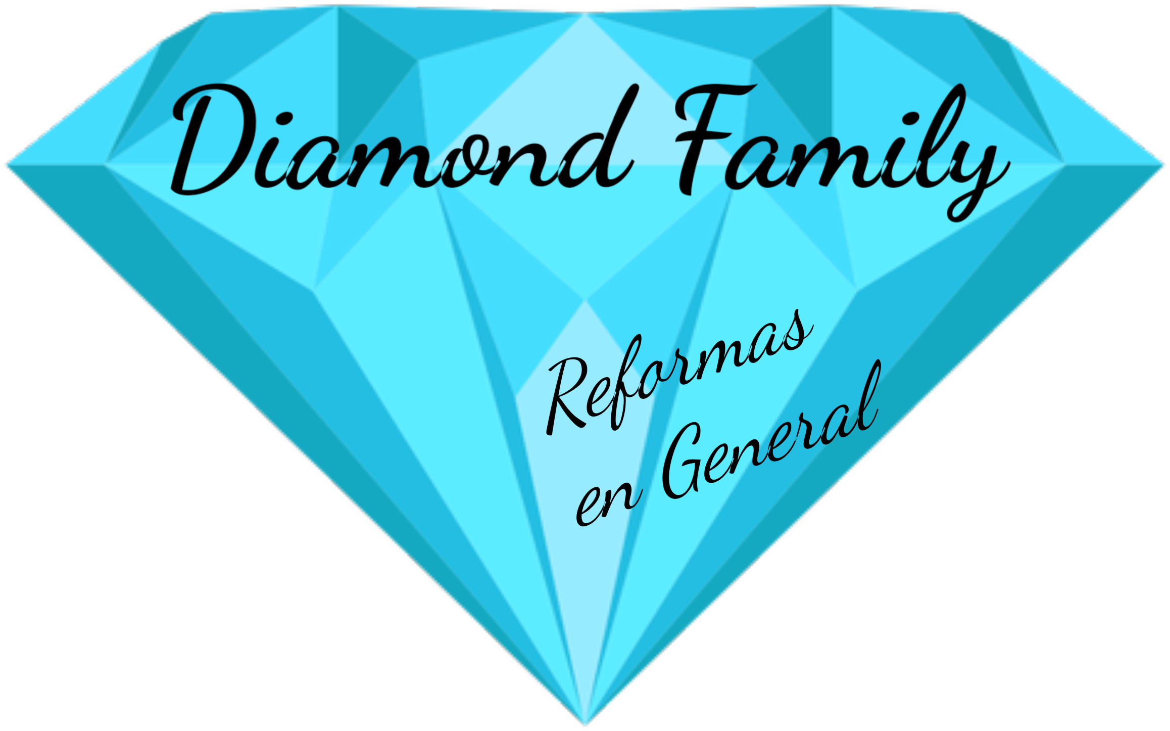 Diamond Family Reformas En General S.l