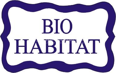 Bio Hábitat