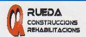 Construccions Rueda Girona