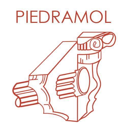 Piedramol
