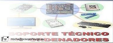 Roabreu Informática Vigo