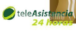 Teleasistencia 24 hs Vigo