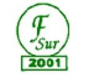 Ofisur 2001 S.L.