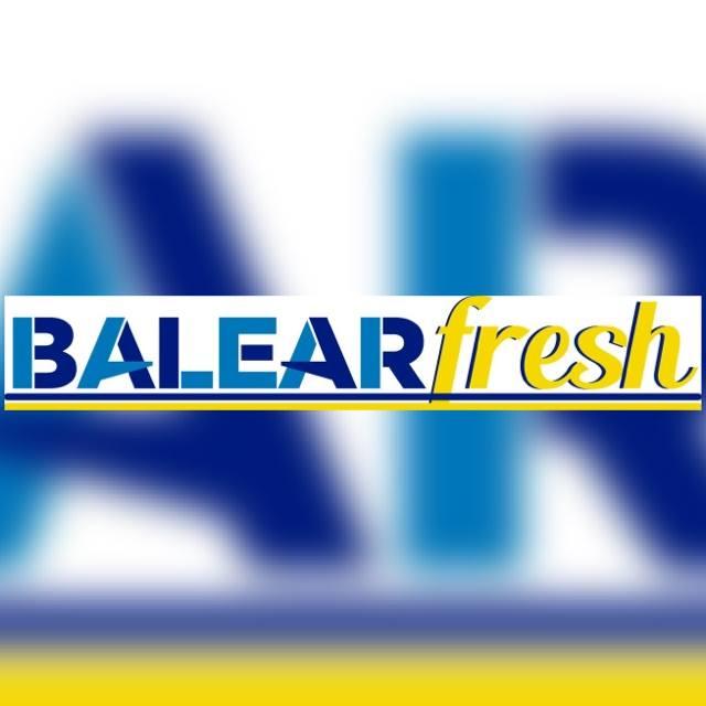 Balearfresh