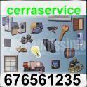Cerra Service 24h Tarragona