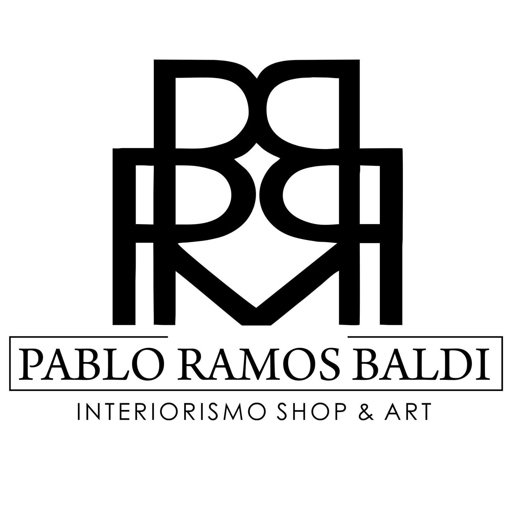 Pablo ramos baldi sl