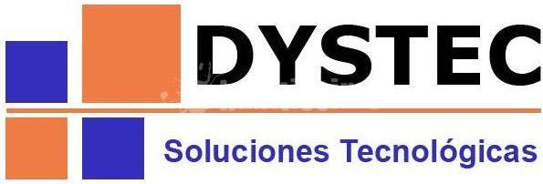 DYSTEC Soluciones Tecnológicas