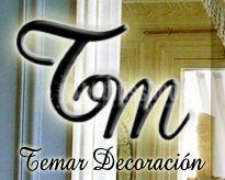 Temar Decoración